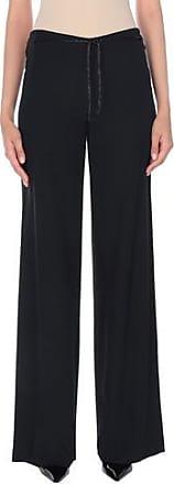 GF Ferré PANTALONES - Pantalones en YOOX.COM