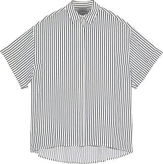 Jason Wu CAMICIE - Camicie su YOOX.COM