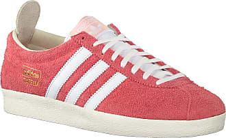 Sneaker in Rot von adidas® bis zu −58% | Stylight