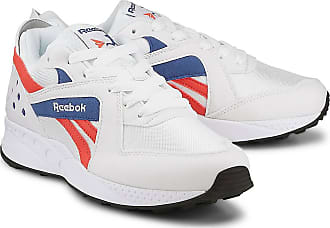 Reebok Classic High Top Sneaker BD4468 Free Shipping at