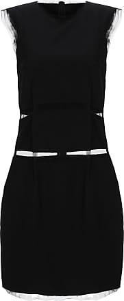 Federica Tosi KLEIDER - Kurze Kleider auf YOOX.COM