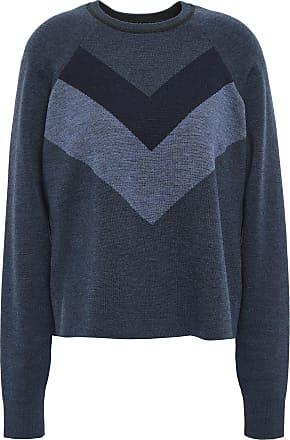 LNDR STRICKWAREN - Pullover auf YOOX.COM
