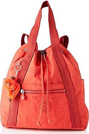 Kipling Bolsa Mochila Kipling Art Backpack S