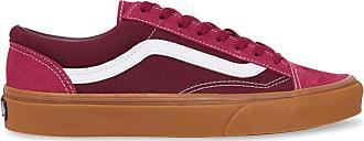 Vans Vans Ua style 36 sneakers BEET RED/PORT ROYALE 38.5