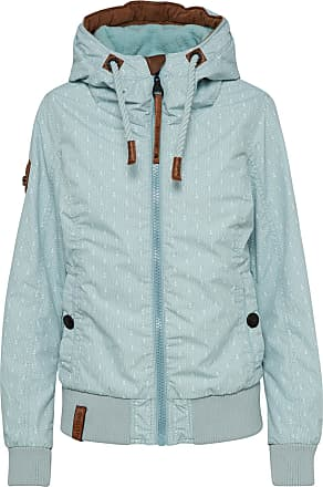 Naketano® Wachsjacken für Damen: Jetzt bis zu −75% | Stylight