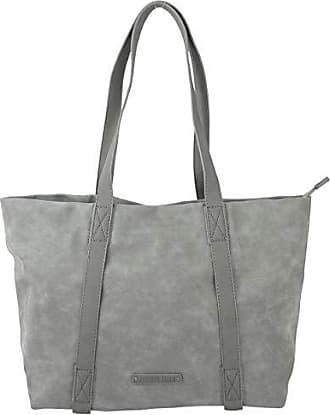 Tasche Damen Handtasche mit Schulterriemen Shopper von Jennifer Jones
