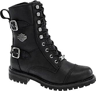 Harley Davidson Schuhe   Luxodo