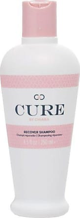 Icon Brand I.C.O.N. Cure By Chiara Recover Shampoo 250 ml