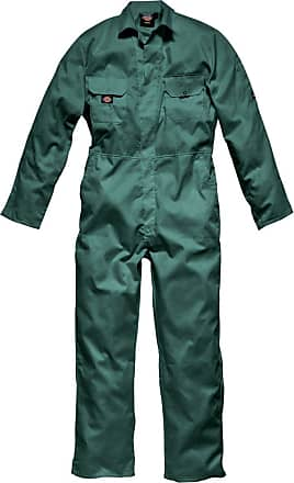 Mcintyre Disposable Polypropylene White or Blue Boiler Suit Coverall Overall Lab Coat