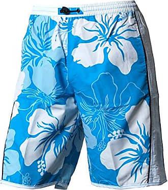 Badehose XXL Herren kurze Schwimmhose Badeshorts Bermuda Shorts Short Übergrößen