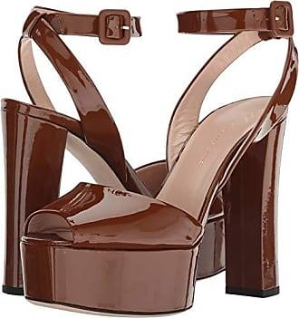320e7b41f7cc Giuseppe Zanotti® Platform Shoes  Must-Haves on Sale up to −50 ...