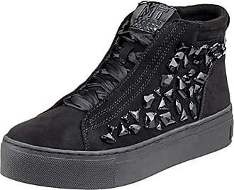 Marco Tozzi Sneaker High: Shoppe ab CHF 19.99 | Stylight