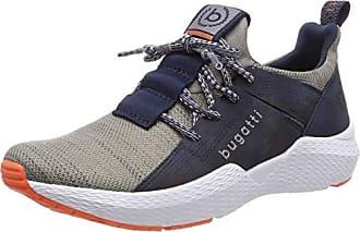 Bugatti Sneaker Low für Herren: 207+ Produkte bis zu −55