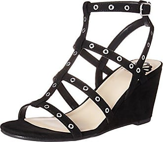 5b1a10465ef Fergalicious® Wedge Sandals  Must-Haves on Sale up to −50%