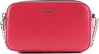 DKNY Bryant Shoulder bag pink