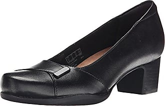 73caaea376b2 Clarks® Leather Pumps  Must-Haves on Sale up to −37%