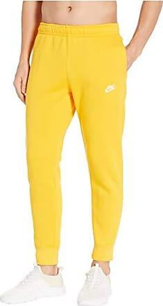 Pantalons De Jogging Nike : Achetez jusqu''à −40% | Stylight