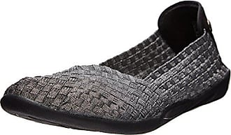 605d96c2533b2 Women s bernie mev.® Shoes  Now up to −29%