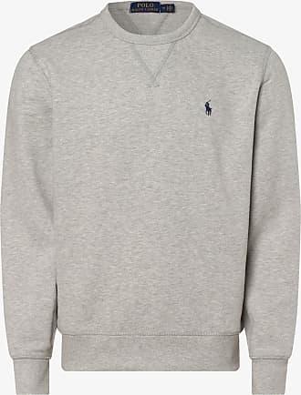 27% Sale Ralph Lauren Sweatshirt für Herren, Kapuzenpulli