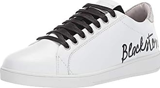 Baskets Blackstone® : Achetez dès 42,10 €+   Stylight