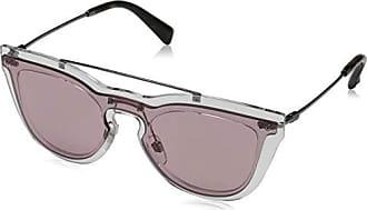 03d3049a7e9d4 Gafas De Sol de Valentino®  Ahora desde 43