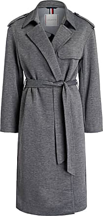 huge selection of 9358c 51fb1 Trenchcoats in Grau: Shoppe jetzt bis zu −62%   Stylight