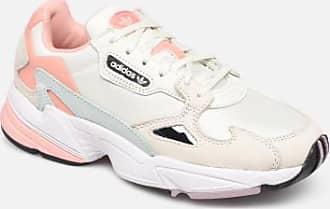 outlet store 7c9d7 1523a Chaussures adidas®   Achetez jusqu  à −51%   Stylight