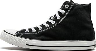 Converse All Star Hi - Size 11