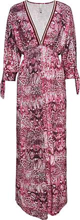 Empire Kleider in Pink: 11 Produkte bis zu −49% | Stylight