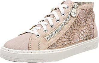 16f6f67c7259 Rieker® Schuhe  Shoppe bis zu −46%   Stylight