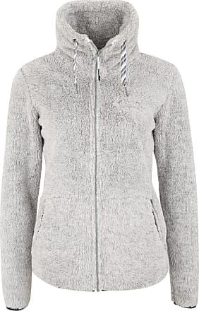 Dames Fleece Truien: 607 Producten tot −50%   Stylight