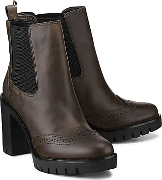 new styles dc655 6c325 Tommy Hilfiger Schuhe in Braun: 93 Produkte | Stylight