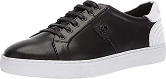 Zanzara Mens SCHEFFER Sneaker Black 10 M US