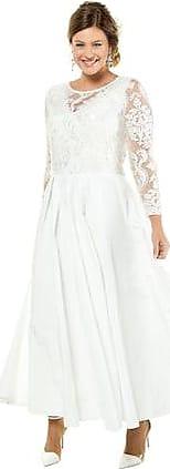 timeless design f90b3 25c62 Festliche Kleider von 10 Marken online kaufen | Stylight