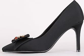 Sahoco High Heels