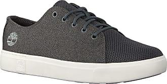 Timberland Graue Timberland Sneaker Low Amherst Flexi Knit Ox