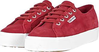 Superga Sneaker, Superga