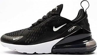 new arrival d42d9 4f4e6 Zapatos De Verano de Nike®: Compra hasta −55%   Stylight