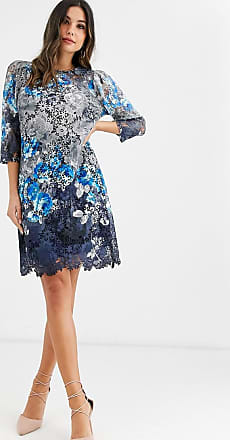 Paper Dolls Dresses: Must Haves on Sale up to −78% | Stylight