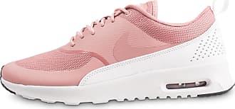 site réputé 9f48b 41458 Chaussures Nike pour Femmes - Soldes : jusqu''à −65% | Stylight