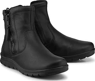 Ergonomisch Ecco Elaine Chelsea Boots Chelsea Boots