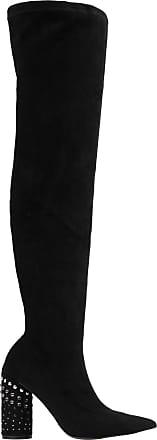 Gaudì CALZATURE - Stivali su YOOX.COM