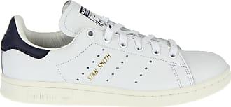 le scarpe adidas si possono lavare