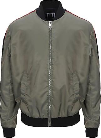 Les Hommes Jacken & Mäntel - Jacken auf YOOX.COM