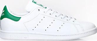 adidas Originals Skor - Stan Smith