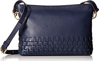 16198bd97fc Women's Cole Haan® Bags: Now at USD $62.97+ | Stylight