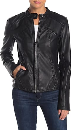 Guess Jackets for Women − Sale: up to −67% | Stylight