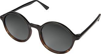 Komono Óculos de Sol Komono Madison Matte Black