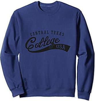 Venley Central Texas College Eagles Sweatshirt C26SS05