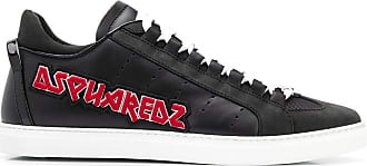 top top Dsquared2 sneakersNoir sneakersNoir low Dsquared2 low Dsquared2 tshQCoBrdx